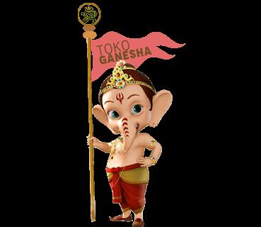 Toko-Ganesha-Dupa-dan-Aksesoris-Spiritual-Maskot2