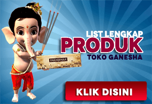 Produk Toko Ganesha